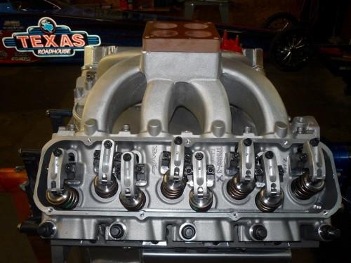 engine-11