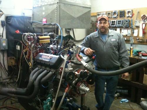 engine-17