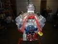 engine-12