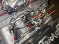 engines_img2