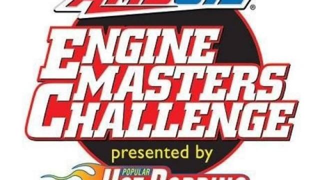 3b95fb9bed Engine Masters Challenge 2015 – Horsepower King